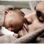10 דברים שכל אבא רוצה שילדיו יאמרו עליו כשיגדלו