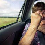 8 דרכים לשכנע את סבא וסבתא לעשות בייביסיטר