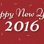 10 עצות לילדות שלנו לכבוד השנה החדשה