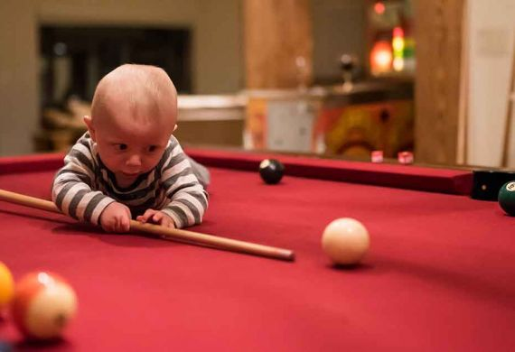 baby-snooker