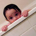 יומני הנסיך – למה ילדים לא אוהבים להתקלח?